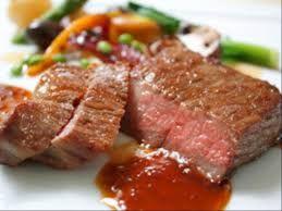 japanese wagyu cattle - http://www.kobebeefstore.com