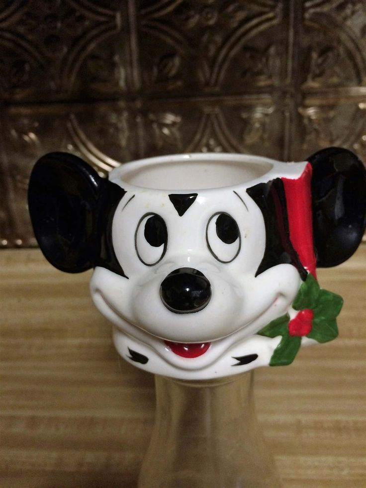 15 Must See Christmas Vases Pins Xmas Crafts Xmas