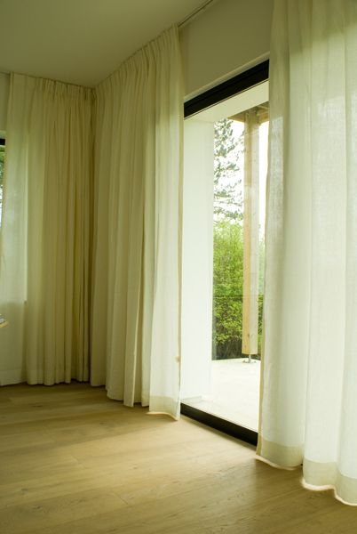 Les 9 meilleures images propos de rideaux sur mesure sur for Voilage fenetre sur mesure
