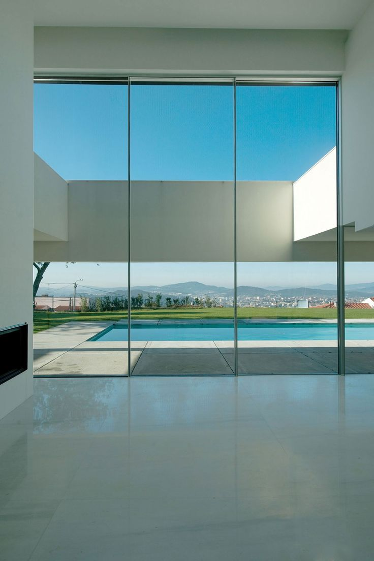 Central de arquitectura a mexico city based design studio has - Image 8 Of 24 From Gallery Of House In Bom Jesus Topos Atelier De Arquitectura Photograph By Xavier Antunes