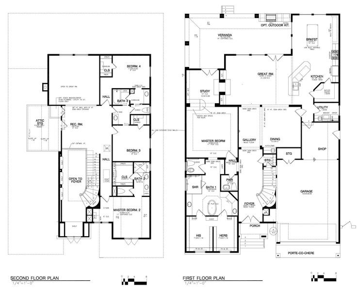 54 best newellsdesigns com images on pinterest midland for Houston custom home builders floor plans