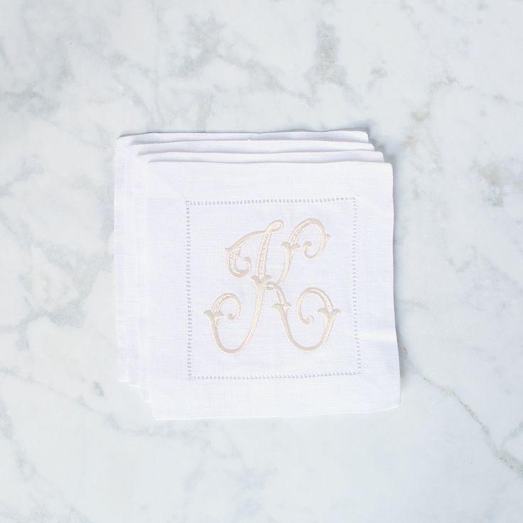 1000  ideas sobre servilletas bordadas a mano en pinterest