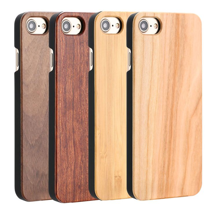 New Arrivals: Wooden Case for i... Be the first to get one!  http://www.gadgetmall.co.za/products/wooden-case-for-iphone-models?utm_campaign=social_autopilot&utm_source=pin&utm_medium=pin
