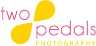 Need some photography work? Michelle Spitz is who you need.