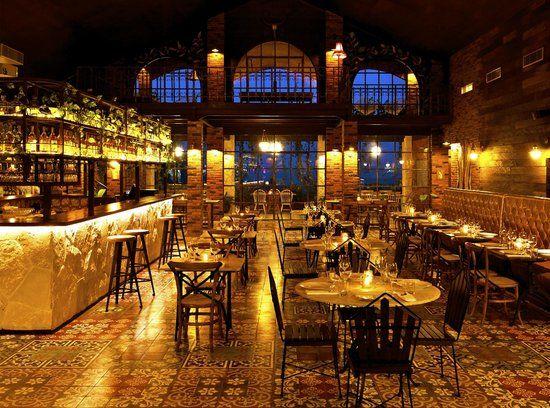 Reserve a table at Barbacoa Bali, Kerobokan on TripAdvisor: See 1,415 unbiased reviews of Barbacoa Bali, rated 4.5 of 5 on TripAdvisor and ranked #7 of 187 restaurants in Kerobokan.