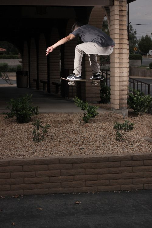 derrickgerlach:  Iggy Banuelos. Backside Flip. Rancho Cucamonga. 2014. Photo Gerlach. #skateboarding #skating #skatephotos #dslr #canon
