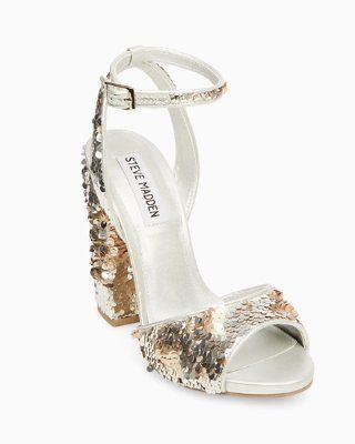 steve madden ritzy heeled sandals