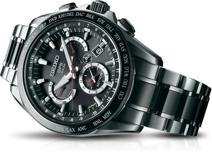 seiko watch corporation moving upmarket Mesin yang digunakan pada jam tangan quartz pertama di dunia, seiko astron, 1969 (deutsches uhrenmuseum  amerika serikat oleh hamilton watch company.