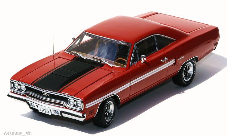 002_GMP_Plymouth GTX_1970