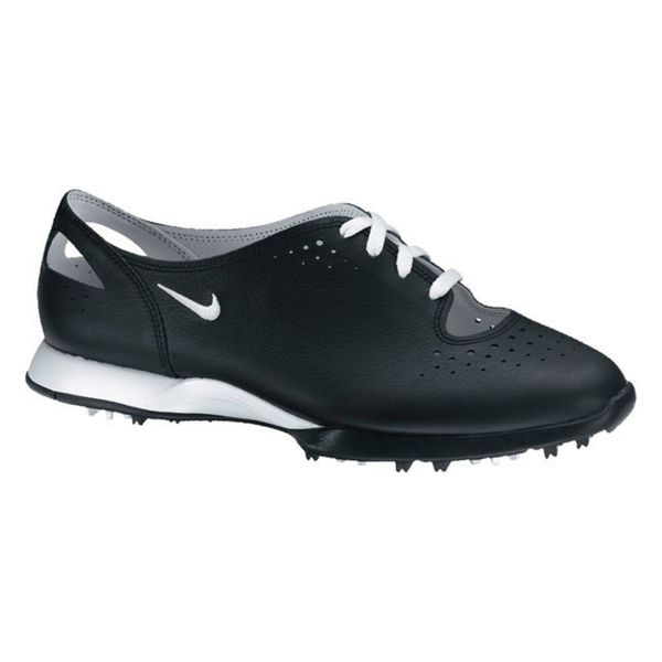 17 best images about womens golf shoes on nike