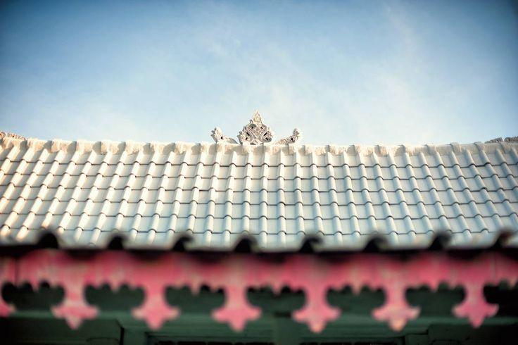 Literraly :) Villa Atap Putih - by soobalivillas - Villas for Rent in Kuta Utara
