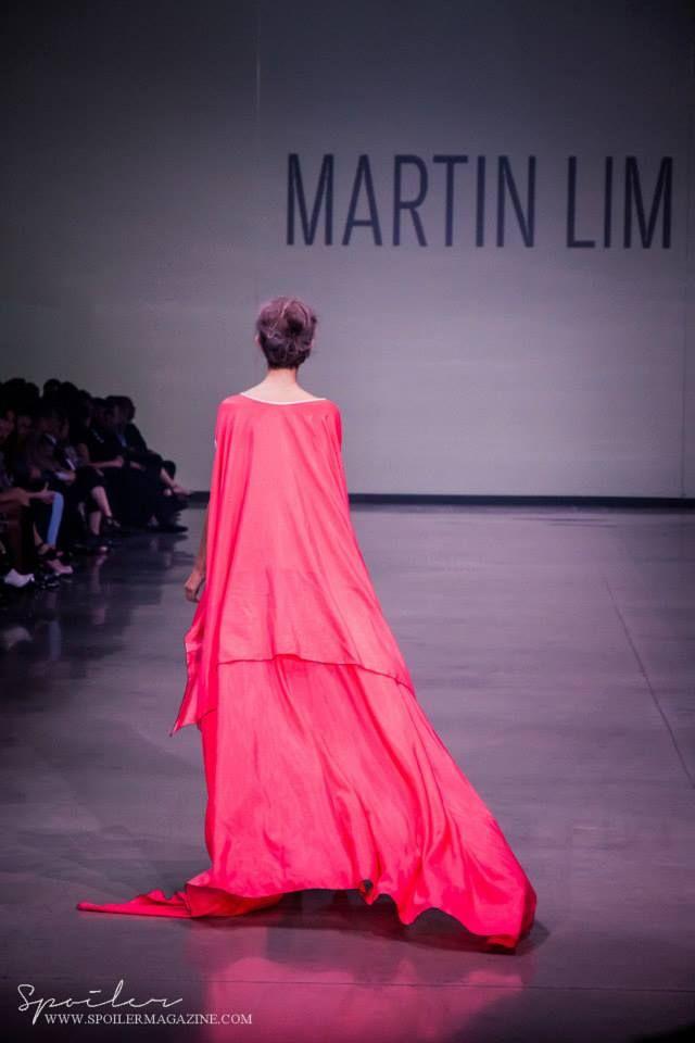 Martin Lim