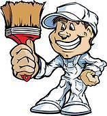 Give me a call today if you need a quote on any of the following homerequirements- Waterproofing- Dampproofing- Gutters- Painting- Tiling - Bathroom problems- Cellings- Screeding- Maintenace- And any other maintenace work I will provide you with a free quote any time of the day that suits youbest.Nathan 072 765 8571