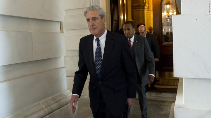 A California man pleaded guilty to identity fraud in a second case unsealed Friday by special counsel Robert Mueller in his investigation into Russian interference in the US presidential election.