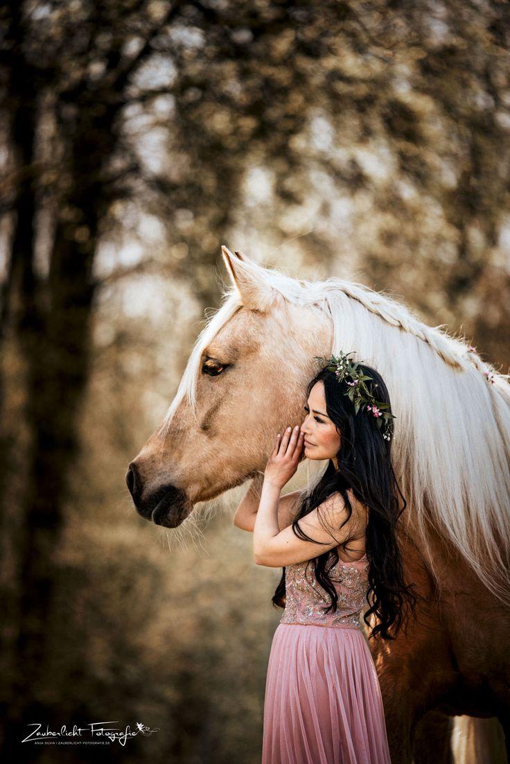individuelle Pferdefotografie Zauberlicht | Pferd | Bilder | Pferdeshooting | Fotoshooting | Pferdefotograf | Ideen | Inspiration | horse | equine pho…