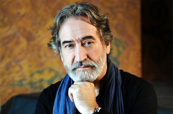 Academy of Ancient Music/Jordi Savall Directs