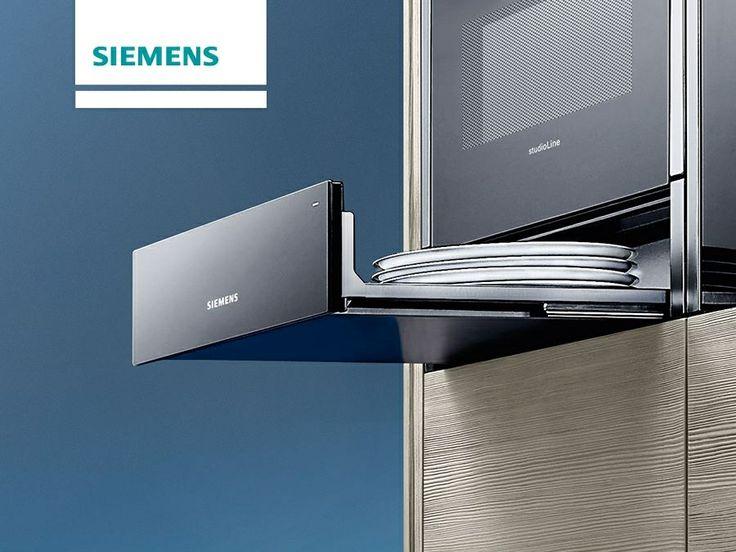 Siemens kitchen