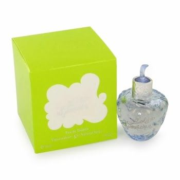 Beauty and the Mist - everything about beauty: Popular fragrances of 2014 Lolita Lempicka