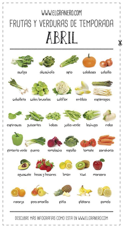 frutas_verduras_meses_abr_traz.indd