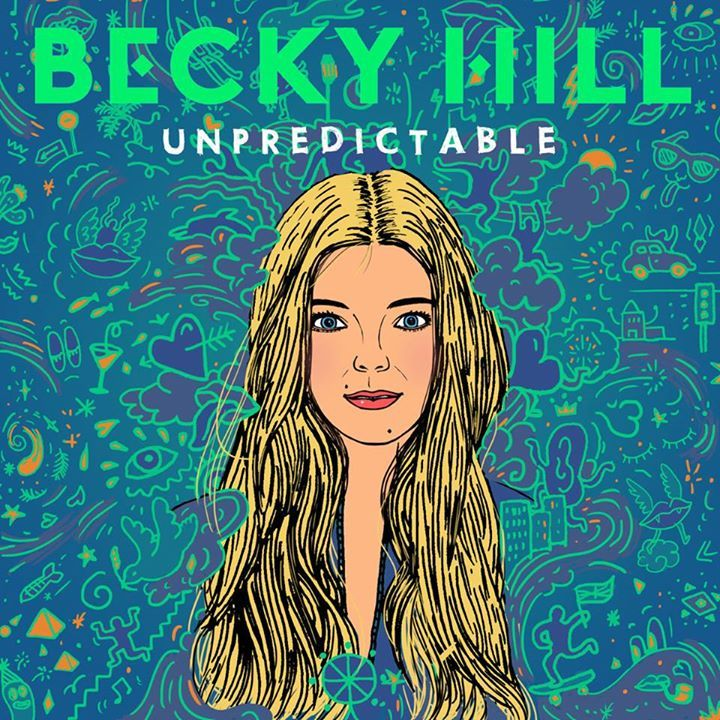 remixes: Becky Hill - Unpredictable.  Will Clarke and Fracture remixes http://to.drrtyr.mx/2xAtyKy  #BeckyHill #WillClarke #Fracture #music #dancemusic #housemusic #edm #wav #dj #remix #remixes #danceremixes #dirrtyremixes