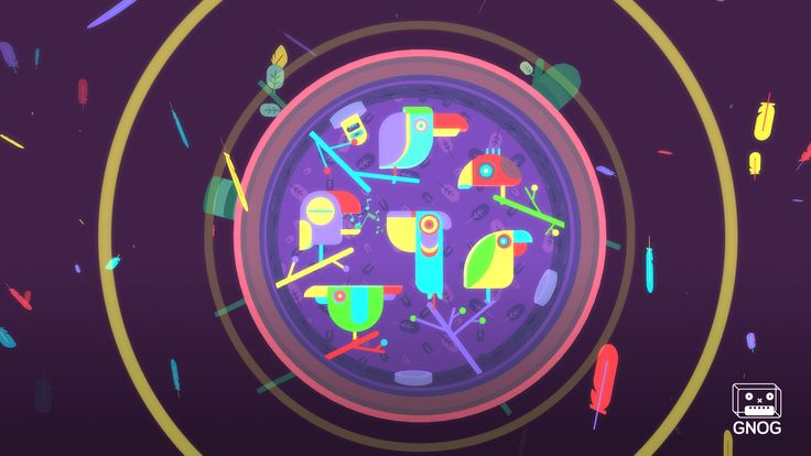 VR headsets are easily one of the most exciting things in gaming right now, but what's crucial to their success is developer support. Thankfully the fine folks at KO-OP Mode are developing GNOG.