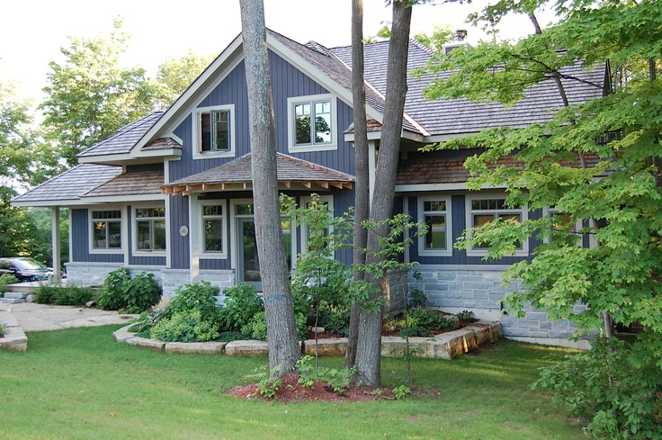33 Estate Drive, Port Carling