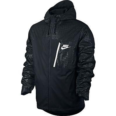 LINK: http://ift.tt/2kQ4dX8 - MAGLIE SPORTIVE: LE 6 MIGLIORI A FEBBRAIO 2017 #moda #maglia #abbigliamento #vestito #stile #guardaroba #maglieria #tendenze #sport #allenamento #tempolibero #maglie #magliette => La top 6 delle migliori Maglie Sportive disponibili ora per l'acquisto - LINK: http://ift.tt/2kQ4dX8