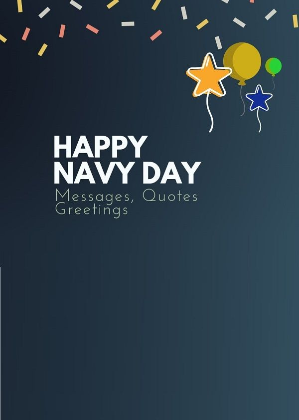 Indian Navy Day 75 Best Messages Quotes Greetings Navy Day Indian Navy Indian Navy Day