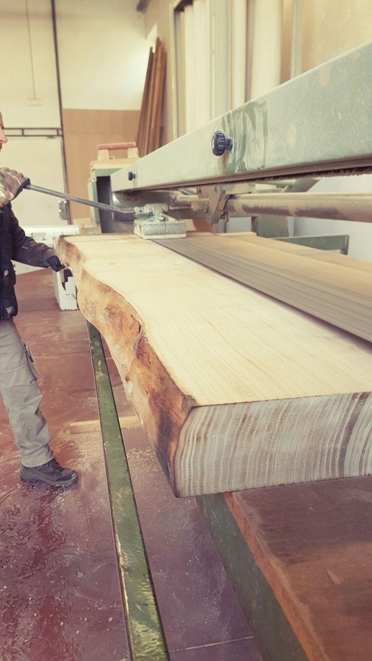 Wood handcraft italiano style www.xlab.design