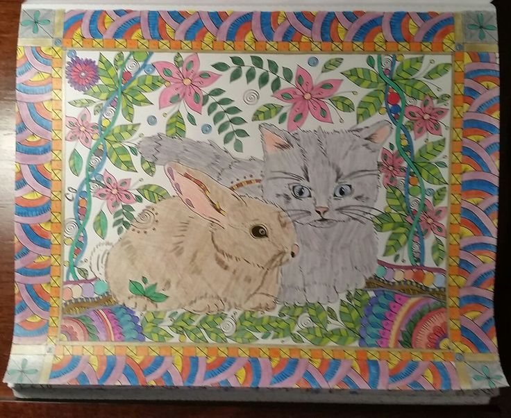 28 best She's Crafty images on Pinterest | Coloring, Coloring ... : shadowed daisy quilt pattern free - Adamdwight.com