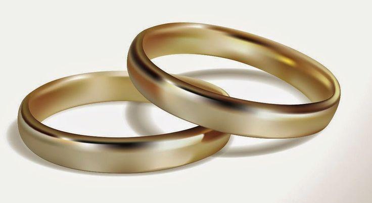kesan yang dimiliki oleh sebuah emas kuning dapat dikatakan sangatlah elegan, belum lagi jika dipadukan dengan berbagai macam pakaian
