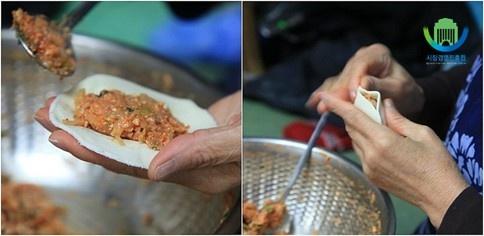 Visit ! 'Hwacheon market'   If you're going to trout festival  -Republic of Korea position, Gangwon, Hwacheon, in Hwacheon Hari village    ヤマメ祭りに行くならば訪問必須! '華川市場'  今日のTalk Talk! Marketでは大韓民国、江原道、華川郡、華川邑下里に位置した'華川市場'を訪ねてみます。     ヤマメ祭りに行くならば訪問必須! '華川市場'  今日のTalk Talk! Marketでは大韓民国、江原道、華川郡、華川邑下里に位置した'華川市場'を訪ねてみます。         How about Making travel plans that   visit Gangwon Hwacheon market and trout festival ?         https://www.facebook.com/korea.enjoymarket