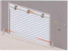 Si quiere motorizar su persiana o puerta ya  no es un problema, No dude en ponerse en contacto!! cerrajerosencalpe.com