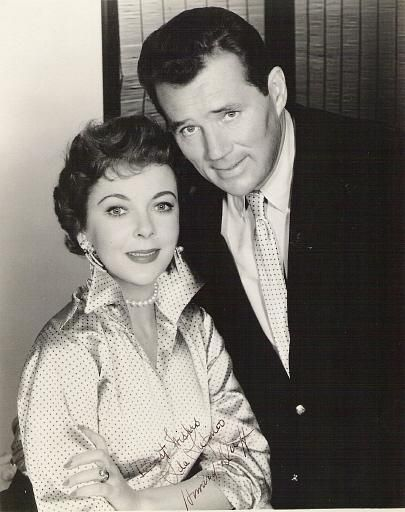 howard duff and ida lupino relationship poems