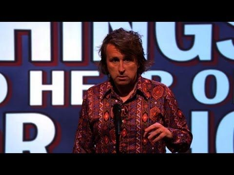 ▶ Unlikely lines from a romantic novel - Mock the Week: Series 12 Episode 10 - BBC Two - YouTube