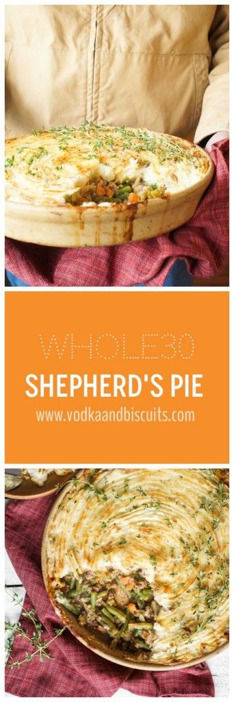 whole30-shepherds-pie