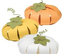 cute fall decoration for kids to create