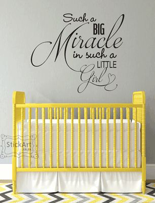 56 best StickArt images on Pinterest | Wall decal, Wall decals and ...
