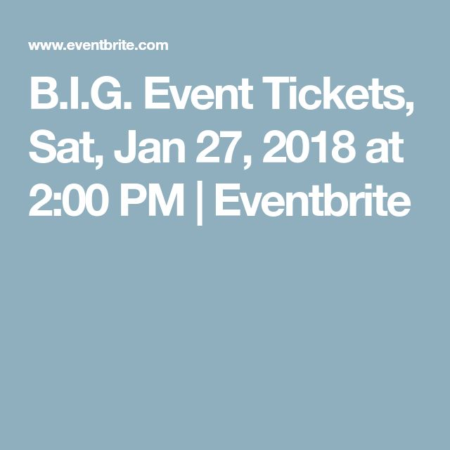 Best 25+ Event tickets ideas on Pinterest Event ticket template - event ticket template free