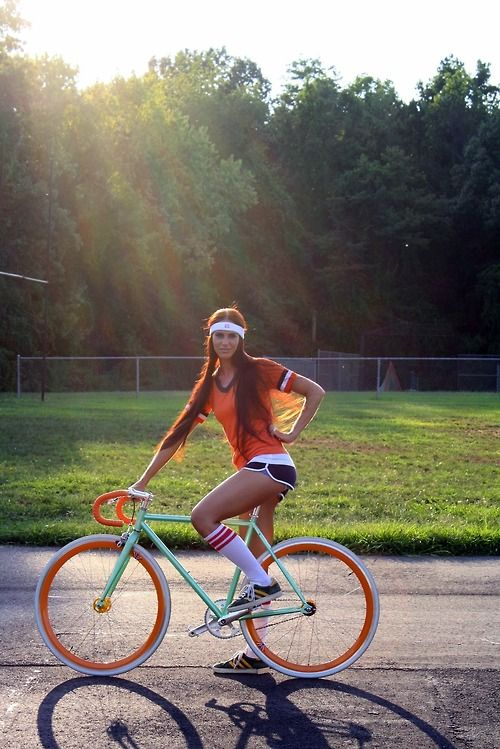 97 Best Fixie Images On Pinterest Bicycle Fixed Gear And Beautiful