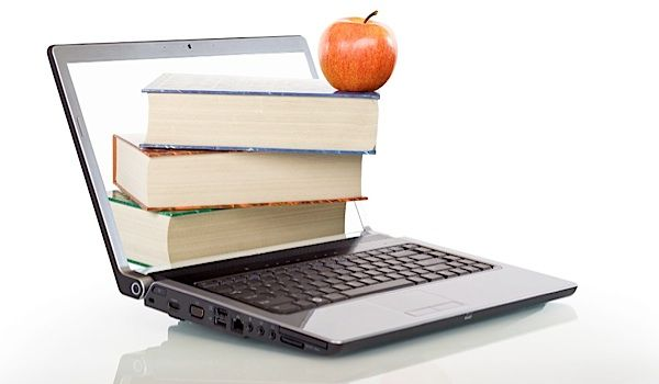 The collage textbook is a foundation of knowledge and it is one of the most important parts of college life. Now there are so many online stores to purchase college textbooks.