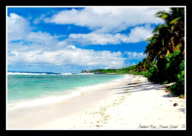 26 best Nauru images on Pinterest | Exotic fruit, Islands ...