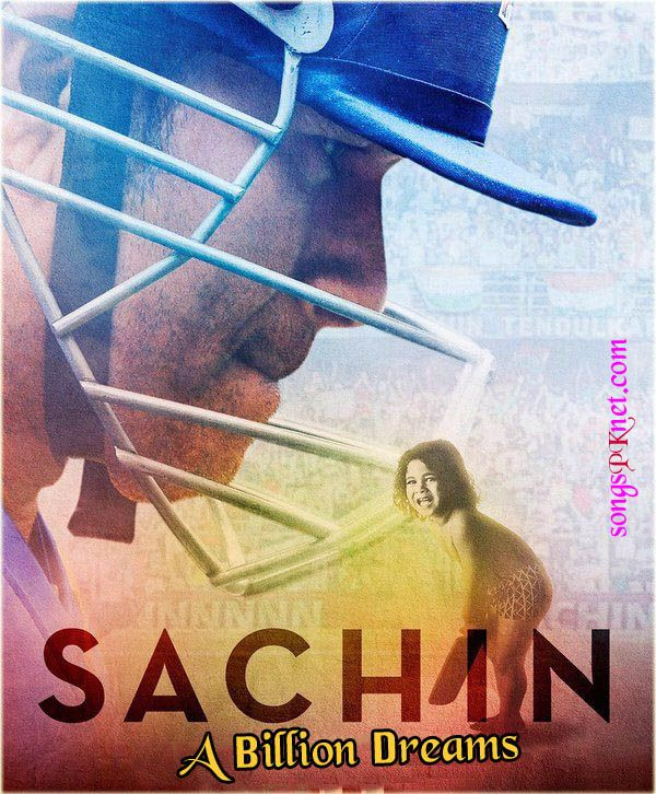 Sachin Vijay Songs Ringtone