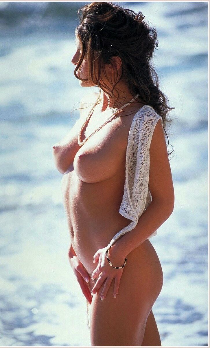 Sexy girls nude beach-4068