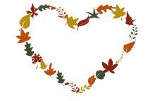 Fall In Love Quotes Free Download Cute Wallpapers For Mac Screen