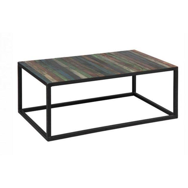 Table Moderne Occasion Tables Basses En Bois Rustique Tables Basses Kuom 3 Suisses Table Basse Relevable Table Basse Design Italien Cdiscount Table Basse