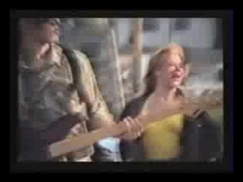 Vilma Palma e Vampiros - La Pachanga - YouTube Y nos vamos al Rebenton!! Super Estrella 2015 puro Flashback