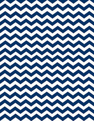 Best 25 Chevron printable free ideas on Pinterest Free chevron