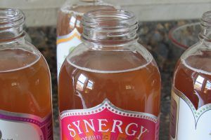 organic-raw-kombucha-side-effects