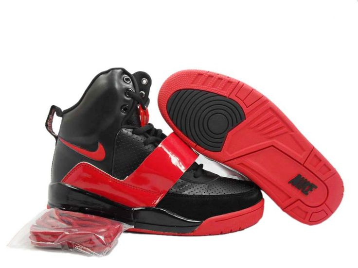 http://www.airjordan2u.com/air-yeezy-red-patent-black-p-405.html Only$72.85 AIR YEEZY RED PATENT BLACK #Free #Shipping!